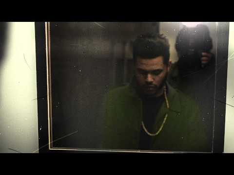The Weeknd - Rolling Stone