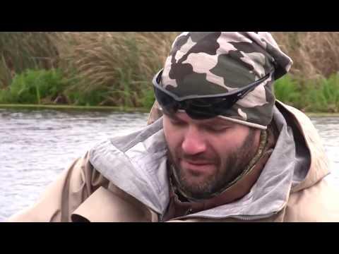 где снимался клип рыбака небеса европы
