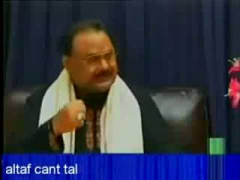 pakistani politics latest video 2010 must watch too funny