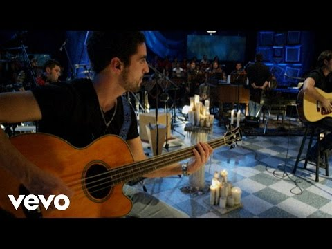 Panda - Quinta Real (MTV Unplugged)