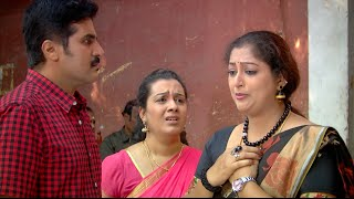 Deivamagal 09-03-2015 Suntv Serial | Watch Sun Tv Deivamagal Serial March 09, 2015
