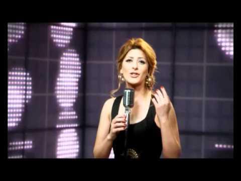 אהבה בתוכי שרית חדד - קליפ רשמי Sarit Hadad - Love inside me - official clip