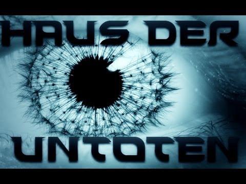 CUSTOM ZOMBIES | Haus Der Untoten Part 3: Thats What She Said!