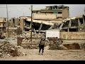 أخبار عربية - #الموصل.. حفرة الرعب عصية على الفرق الطبية والأممية  - 19:22-2017 / 3 / 23
