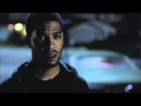 Kid Cudi No One Believes Me (Official Video)