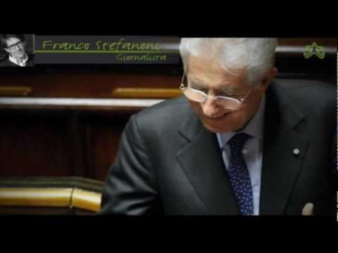Il Bluff delle liberalizzazioni - intervista a Franco Stefanoni