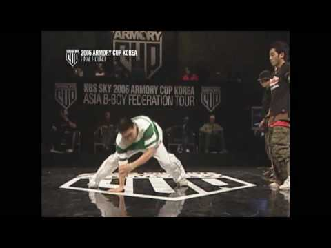Drifterz Crew vs Rivers Crew-Armory Cup