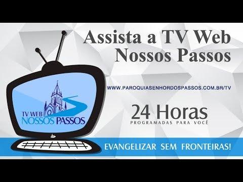 MIssa 7º Dia da Oitava do Natal: Final do Ano 2019 - Terça 31/12/2019