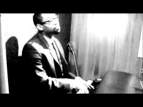 pj morton- mountains and molehills
