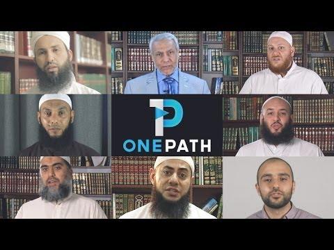 شاهد بالفيديو: أطلق قناة أسترالية جديدة لـتحسين صورة الإسلام