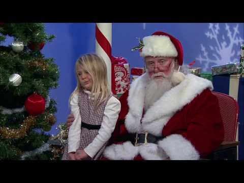 Letters to Santa 2009 | Program | #102