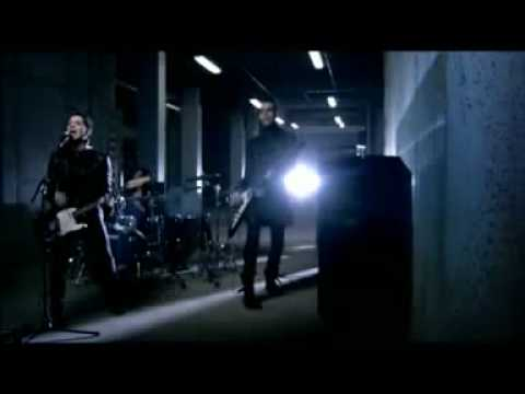 PLACEBO 'Infra-Red'