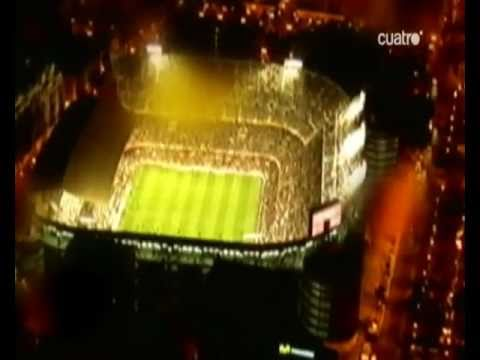 Real Madrid Lo que no se vio Final Copa del Rey 2010-2011