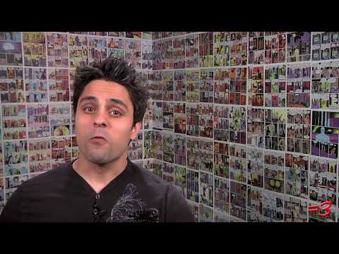 WIENER CRABS - Ray William Johnson