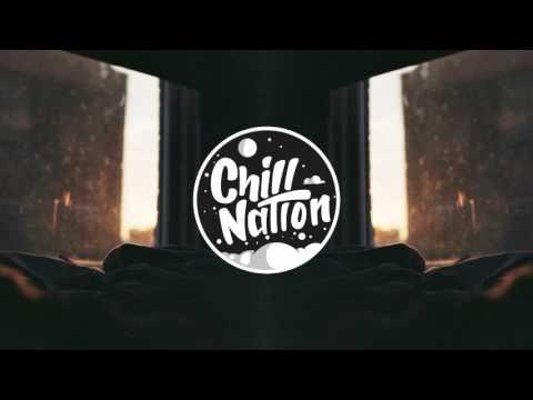 Close To Me | R&B, Chill Mix (Best of Blackbear) - UCM9KEEuzacwVlkt9JfJad7g