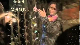 Billecart-Salmon Champagneden İzlenimler