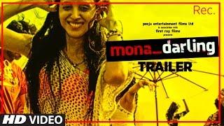 Mona Darling Trailer