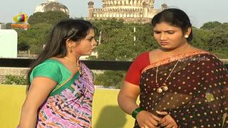 Aahwanam 24-10-2013 | Gemini tv Aahwanam 24-10-2013 | Geminitv Telugu Episode Aahwanam 24-October-2013 Serial