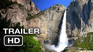Last Call at the Oasis Official Trailer - Water Documentary Movie (2012)