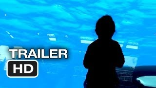 Blackfish Official Trailer (2013) - Documentary Movie HD