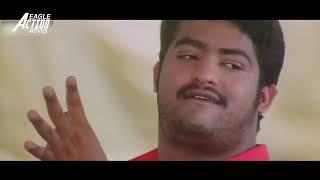 SARPHIRA KHILADI (2019) New Released Full Hindi Dubbed Movie  Jr NTR  South Movie 2019