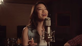 Thinking Out Loud Ed Sheeran - Arden Cho