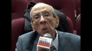 Cátedra IPICOM - Jorge González Sánchez