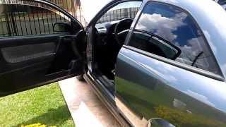 Astra Hatch GL 1.8 MPFI 8V - Completo - Rodrigo Calero - YouTube