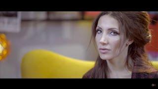 Olga Lounová - Jsem optimista