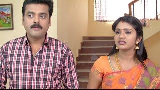 Deivamagal 11-02-2015 Suntv Serial | Watch Sun Tv Deivamagal Serial February 11, 2015