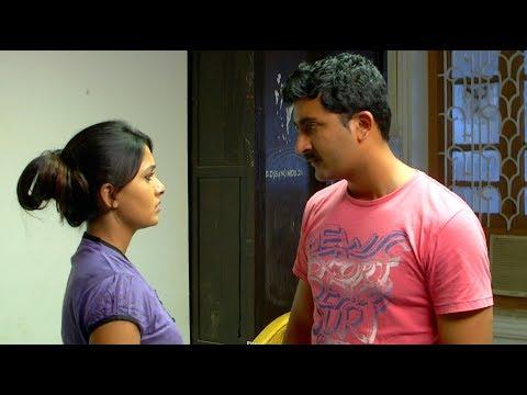 Deivamagal January 20, 2014 | today Deivamagal tamil tv Serial Online ...
