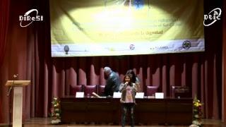 FORO INTERNACIONAL Políticas Publicas con Infancias y adolescencias (16/10/2017 Mañana)