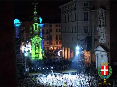 20110903 Illuminazione della Rua a Vicenza