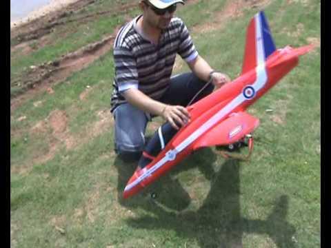 How to Fly BAE Hawk a Tutorial by AliShanMao - UCsFctXdFnbeoKpLefdEloEQ
