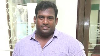 Watch Robo Shankar On The Movie Strawberry Red Pix tv Kollywood News 25/May/2015 online