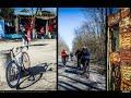 VIDEOCLIP Traseu SSP Bucuresti - Balotesti - Caldarusani - Fierbinti-Targ - Dascalu - Bucuresti [VIDEO]