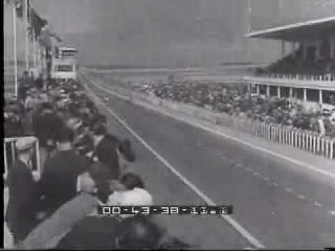 1939 Reims, Grand Prix de France