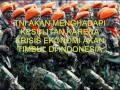 PERANG INDONESIA VS MALAYSIA