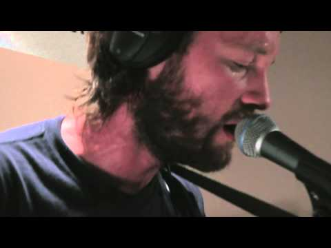 These United States - The Great Rivers (Live on KEXP)