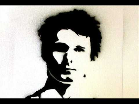 """The International"" Soundtrack - ""The International End Titles"" by Matthew Bellamy"