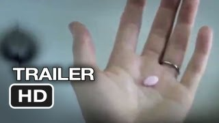 Side Effects International Trailer (2013) - Jude Law, Channing Tatum Movie