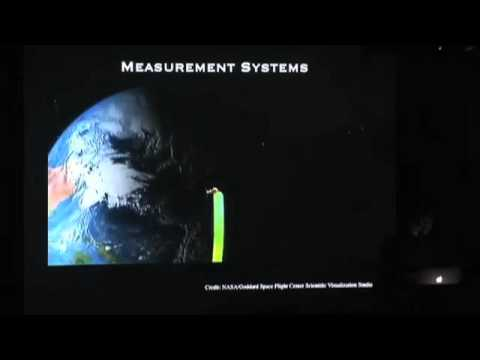 Jason Lord | Visualizing a Systems Approach | The Zeitgeist Movement | [LA TownHall -  Part 2]