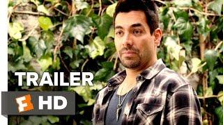 No Manches Frida Official Trailer 2 (2016) - Omar Chaparro Movie