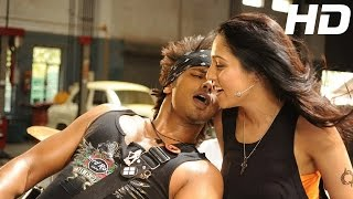 Vedam Video Songs - Now or Never
