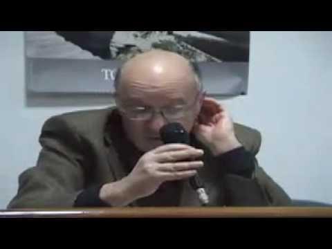 1/5 Stalin oltre la doxa (gli ammiratori di Stalin-il Rapporto Krusciov)