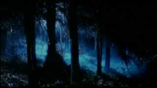 The Howling (1981) - Trailer
