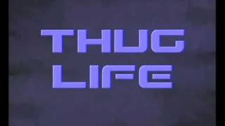 Thug Life Movie Trailer (2PacLegacy.Net)