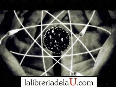 Historia y epistemología de los conceptos básicos de la termodinámica. Segunda parte