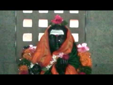 SRISAILAM MALLAMMA TEMPLE PART 1