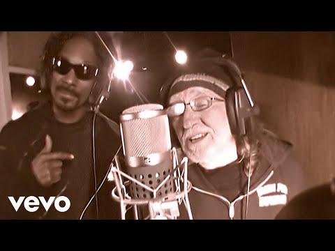 My Medicine (Feat. Willie Nelson)